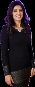 Chicago Bioidentical Hormone Doctor Ayesha Akbar, M.D.